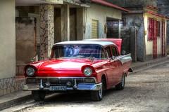 Cuba - Jan 18-25 - Puerte Padre,Las Tunas