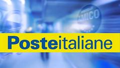assunzioni-poste-italiane-2