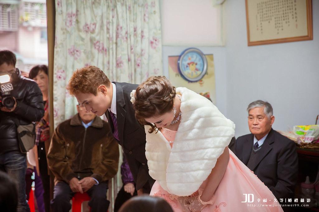 紀旺&嘉鈴-304.jpg