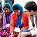 Rahul Gandhi meets Uttarakhand flood victims 08