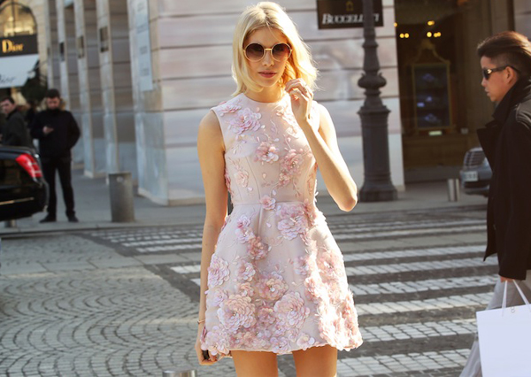 pink_inspiration_fashionpea5
