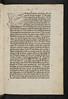Unprofessional initial and monastic ownership inscription in Herolt, Johannes: Postilla super epistolas et evangelia