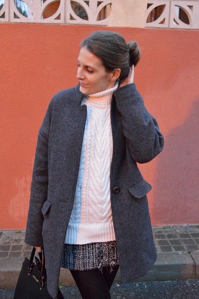 lara-vazquez-madlula-blog-fashion-grey-tones-style-winter