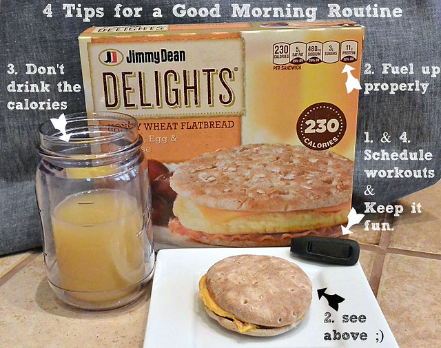 4-tips-for-a-good-morning-routine