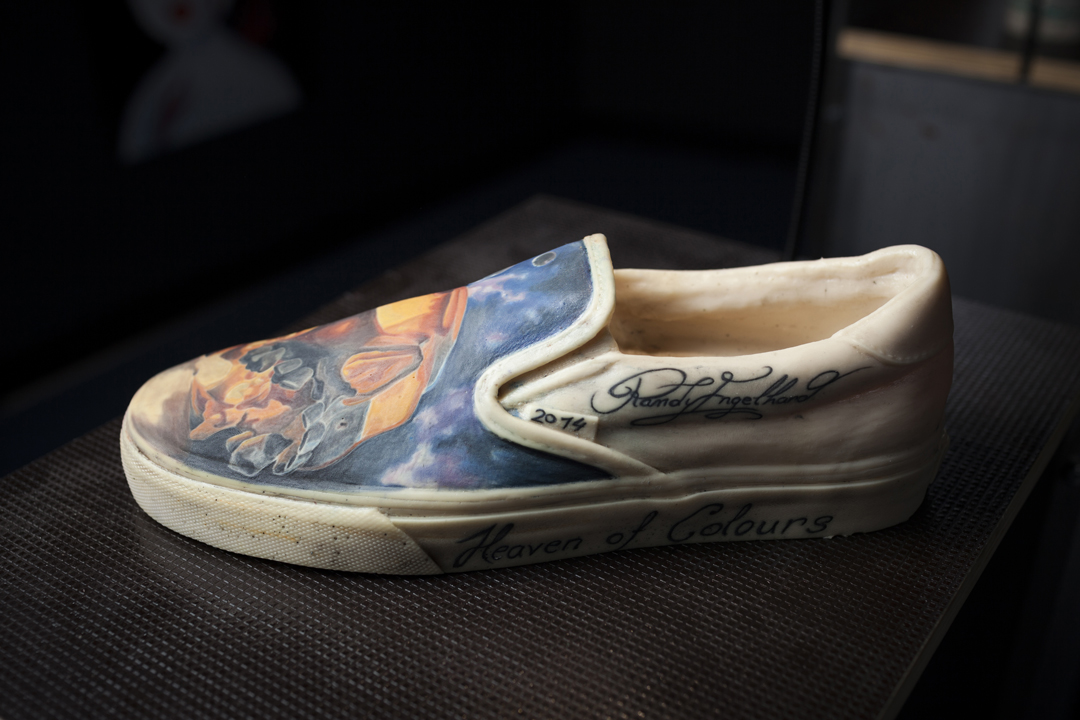 vans-slip-on-molano-tattoo-convention