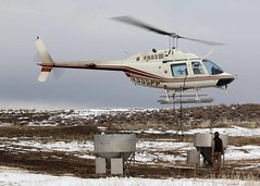 aircraft, aviation, helicopter rotor, helicopter, vehicle, bell 206, flight, aircraft engine,