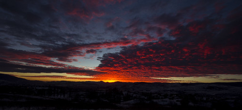 sunset sky panorama orange sun canada mountains nature beautiful beauty night photoshop landscape outside evening fly pretty raw bc view britishcolumbia okanagan pano extreme wideangle lookout valley dslr favourite vernon edit