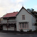 Small photo of Akaroa