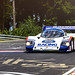 Porsche 956.007 - Bellof by chrisfrays