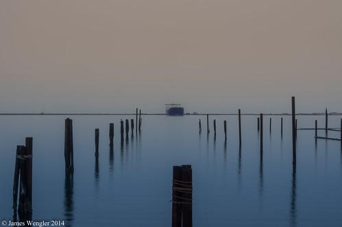 image_port_angeles_marina
