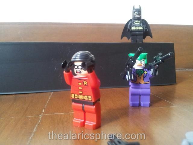 LEGO-Batman-Robin-Joker