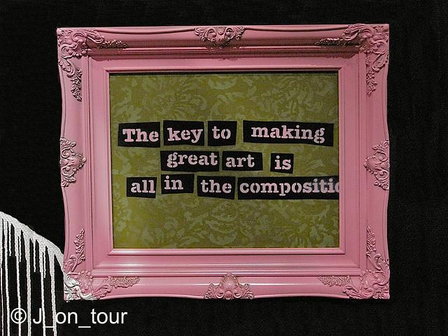 Banksy nostalgia 2009 ... GJC_IMG_1032_edited-1 (1)