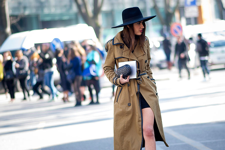 street_style_milan_fashion_week_otono_invierno_2014_158319915_900x600