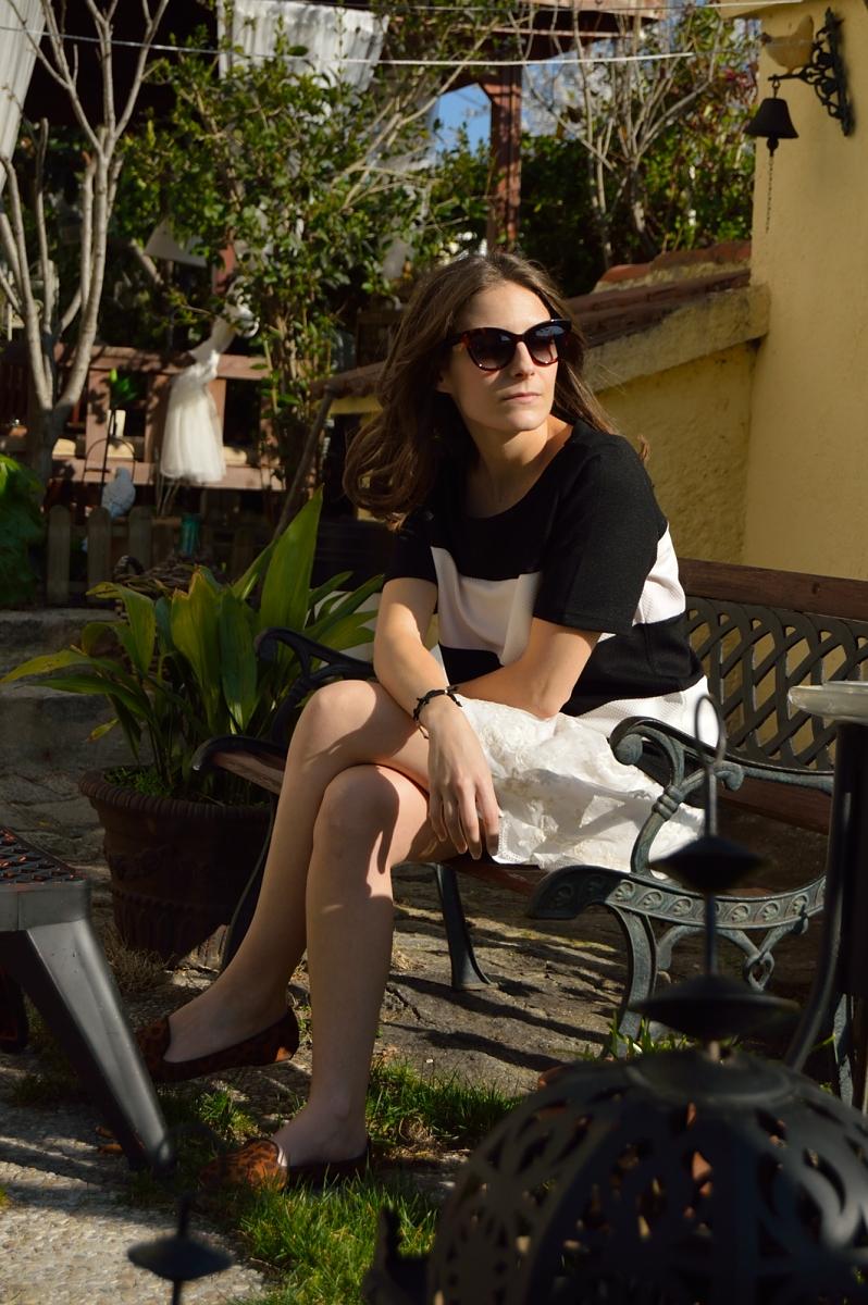 lara-vazquez-madlula-blog-fashion-steretstyle-lace