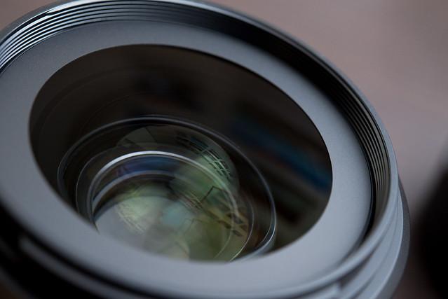 ニコンの50ミリ単焦点が欲しい!新品で買える標準レンズ