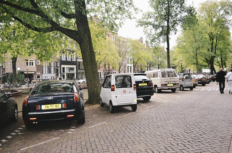 Amsterdam_2013_ 249