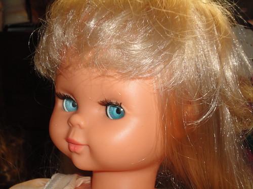 Les poupées de ma maison  13360050424_e6f88d9979