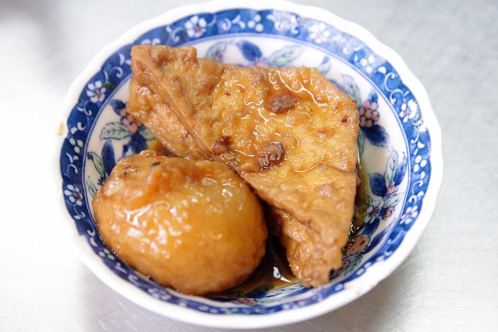 20131231台南-國華街滷肉飯+青草茶 (5)