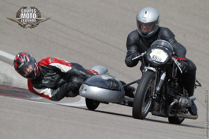 rencontre autos et motos anciennes benfeld