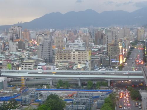 TW14-Taipei-Holo Hotel (11)