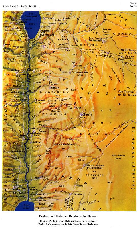 1-Fahsel Emmerick Karte 33
