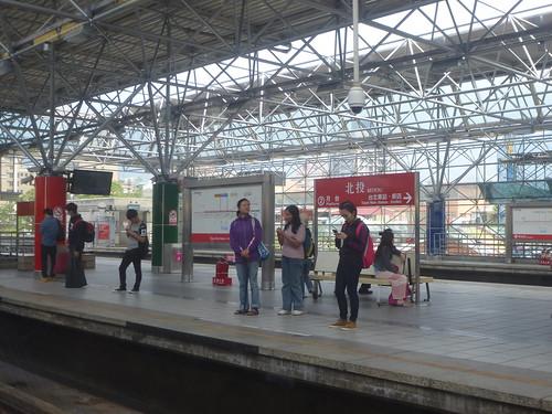 TW14-Taipei-Tansui-mrt (7)