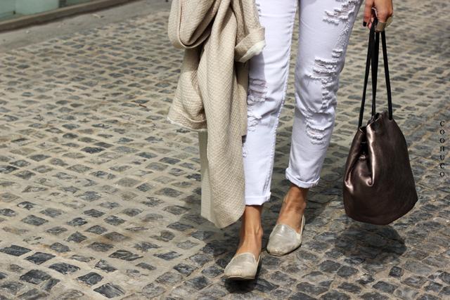 white style coohuco13