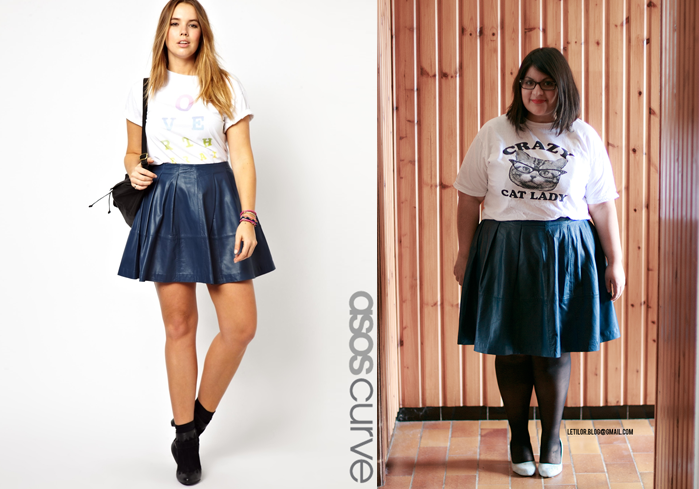 http://ad.zanox.com/ppc/?19209788C1014558011T&ULP=[[http://www.asos.com/ASOS-Curve/ASOS-CURVE-Exclusive-Skater-Skirt-In-Leather/Prod/pgeproduct.aspx?iid=3022794&cid=3149&Rf-300=1970&sh=0&pge=0&pgesize=36&sort=-1&clr=Blue]]