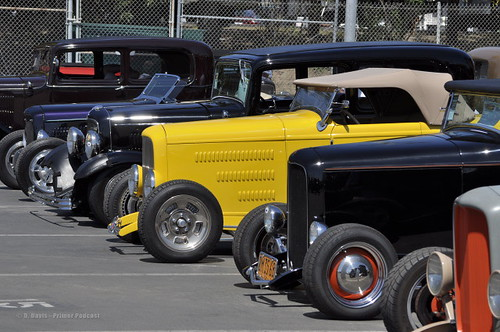 Goodguys Del Mar 2014_521