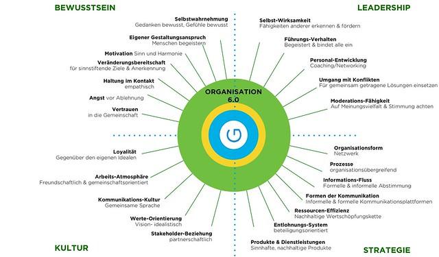 Grüne_Organisation_6.0.-stefan-goetz.com