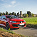 My New 2014 Megane RS by Franck Bailloeuil Photographie