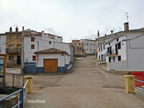 Nº57 Piqueras .P1060838