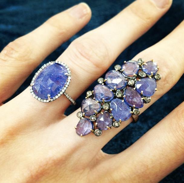 sparklesfinejewelry