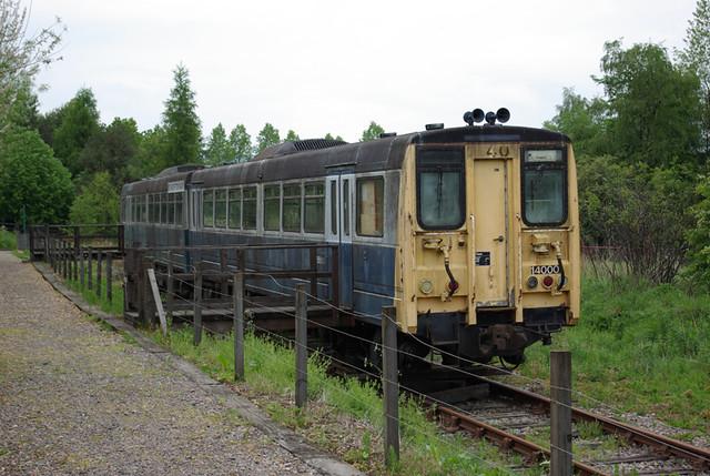IMGP0335 Dufftown 3 juni 2007