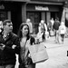 Small photo of Shoppers