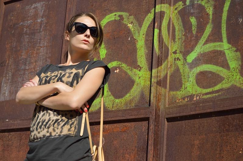 lara-vazquez-madlula-blog-style-chic-rock-my-day