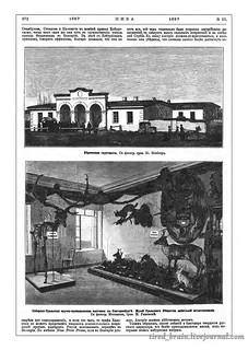 Niva 1887_0857