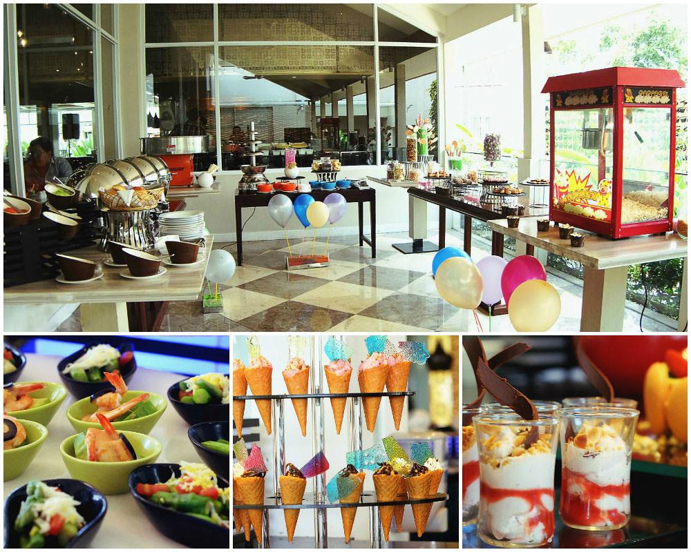 3-sheraton-bandung-food-collage-via-duniakulinerbandung