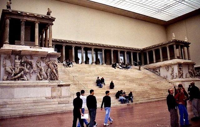 museos arqueologicos006