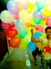 Balon | Baloon