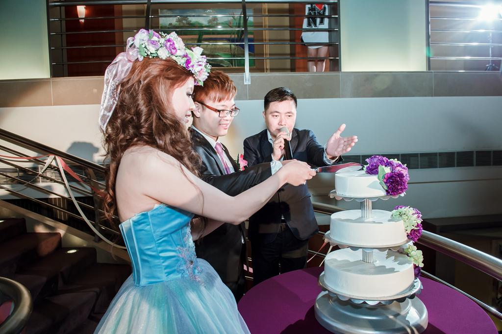 新竹國賓婚攝110