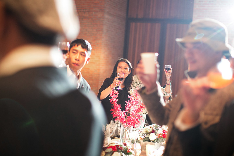 顏氏牧場,後院婚禮,極光婚紗,海外婚紗,京都婚紗,海外婚禮,草地婚禮,戶外婚禮,旋轉木馬,婚攝CASA_0122