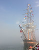 Oliver Hazard Perry in the fog copy