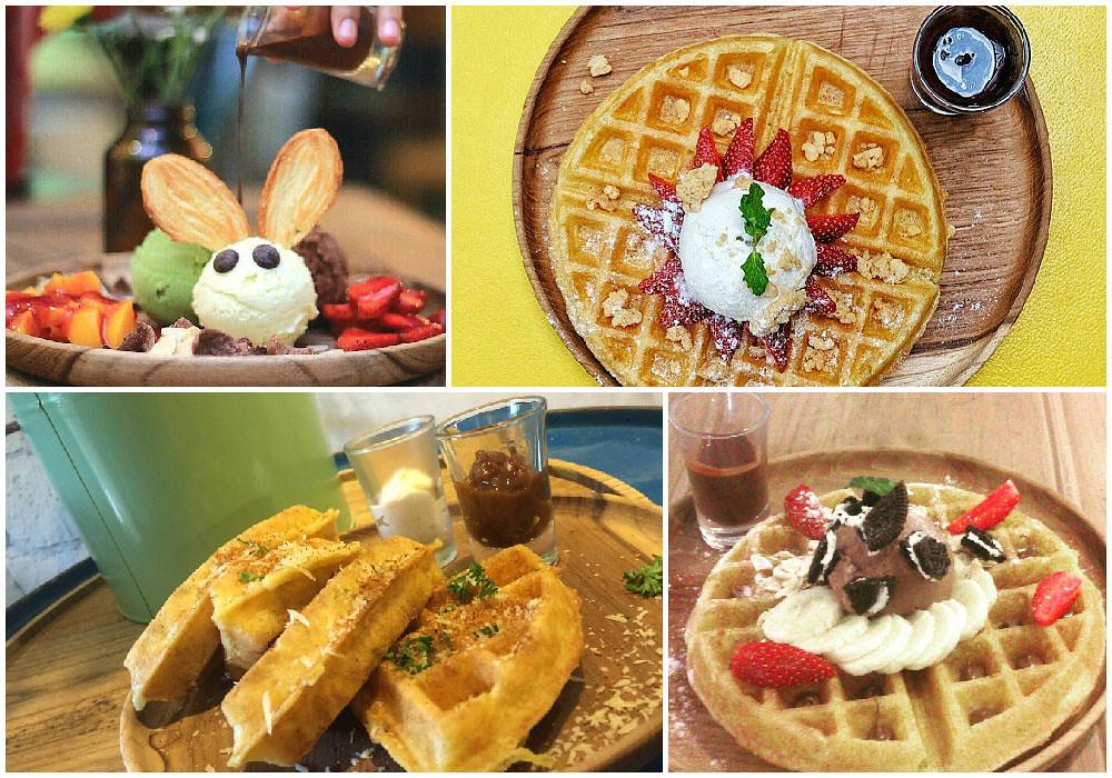 7-food-collage-via-surgamakan,-nviel,-eatoutbdg,-eat.n.relax
