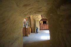 Panagia Chrysospiliotissa Church (2)