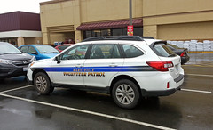 Marysville Police Department, Washington (AJM NWPD)
