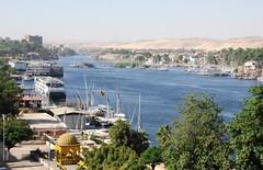 SUD EGYPTE