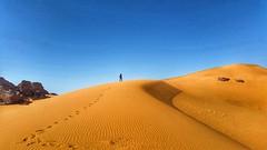 #tripoli #libya #sahara #desert #akakus #ghat #travel #touareg #sand #طرابلس #ليبيا #صحراء #اكاكوس #غات #طوارق