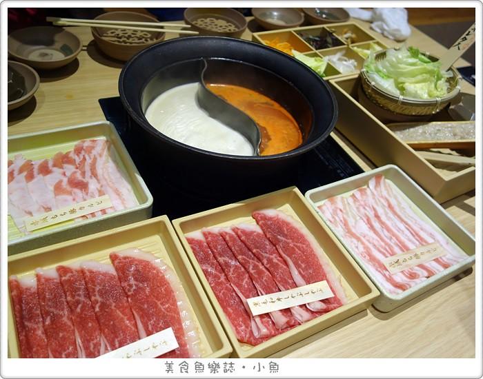 しゃぶしゃぶ温野菜-日本沖繩-黑毛和牛吃到飽-涮涮鍋