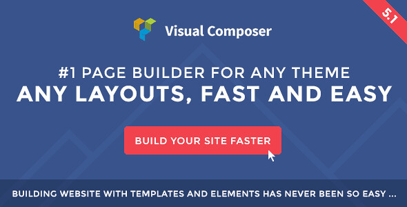 Visual Composer WordPress Plugin free download
